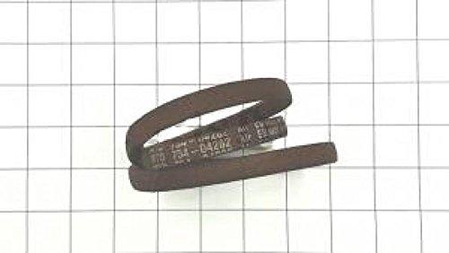Genuine OEM Briggs /& Stratton 703373 V-BELT