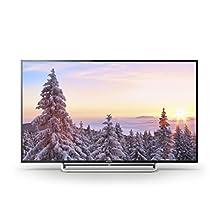 Sony KDL40W600B 40-Inch 1080p 60Hz Smart LED TV