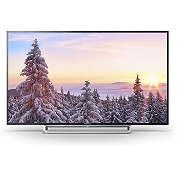 SONY KDL40W600B 40-Inch 1080P 60Hz LED HDTV Black