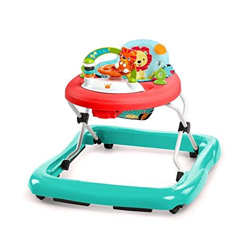 Baby Walkers with Wheels: Amazon.com