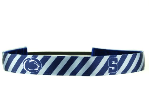 One Up Bands Women's NCAA Penn State Brella One Size Fits