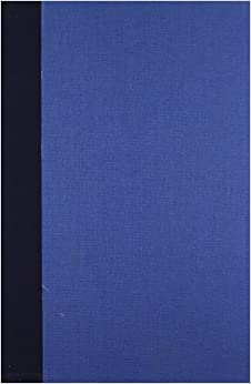 Nobleza y lectura en tiempos de Felipe II: la biblioteca de don Alonso Osorio, Marqués de Astorga