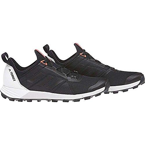 スリップコロニアル学士(アディダス) Adidas レディース 陸上 シューズ?靴 Terrex Agravic Speed Shoe [並行輸入品]