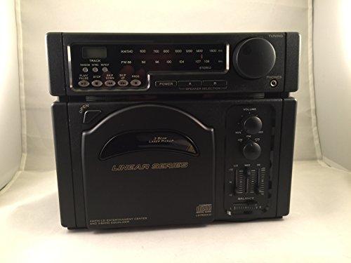 rv 12 volt radio - 2