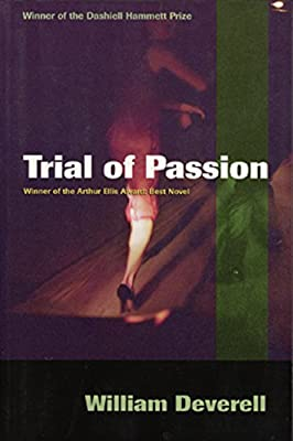 Trial of Passion