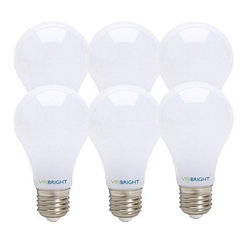 ViriBright Technology 60 Watt Replacement