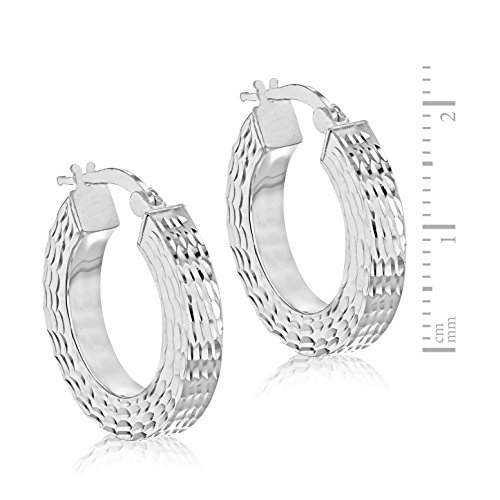 Donna Tuscany 925 Silver Tuscany Silver Argento Donna 925 wSP8F