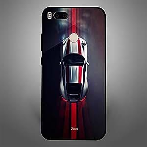 Xiaomi MI A1 911 GTS
