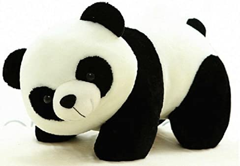 c35654aaae52 Buy Gifts & Arts Cute Soft Panda Small Online at Low Prices in India -  Amazon.in