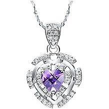 Amazon.com: perlas joyeria