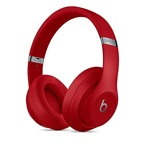 Wireless Headphones Carrying RemoteTalk Universal product image
