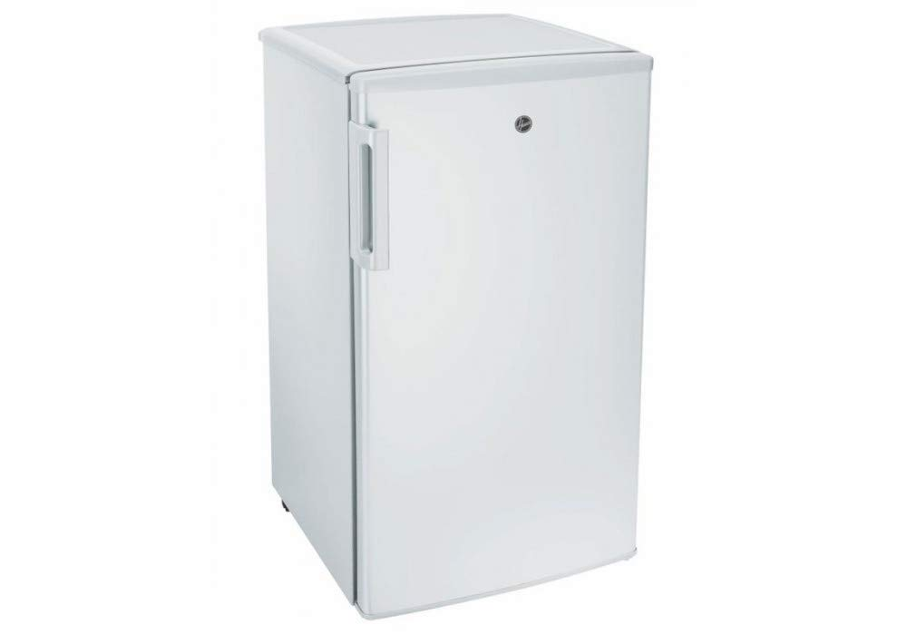 Hoover HTUP130WK 48cm Undercounter Freezer [Energy Class A+]