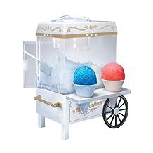 Nostalgia SCM502 Snow Cone Maker
