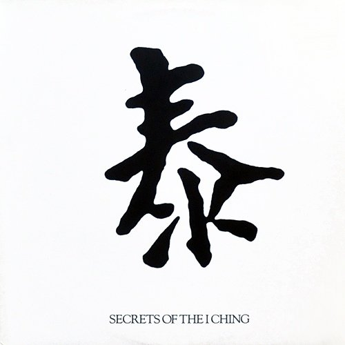10000 Maniacs - Secrets of Ching - Zortam Music