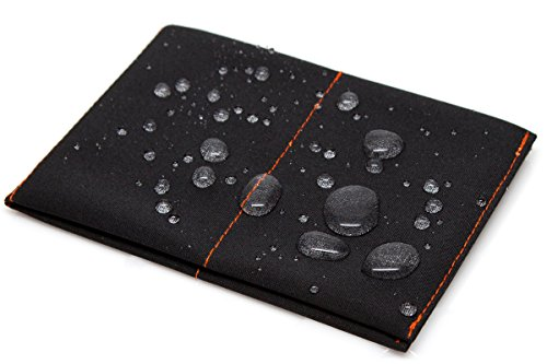 SlimFold-Original-Soft-Shell-Wallet-RFID