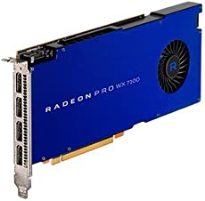 Radeon Pro WX 4100 vs FirePro W4130M - Technical City