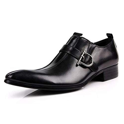 967f41999adf9a Men s Business Shoes