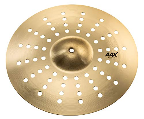 Sabian Cymbal Variety Package inch 216XACB for sale  Delivered anywhere in USA