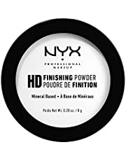 NYX professionele make-up geboren om gloed vloeibare Illuminator