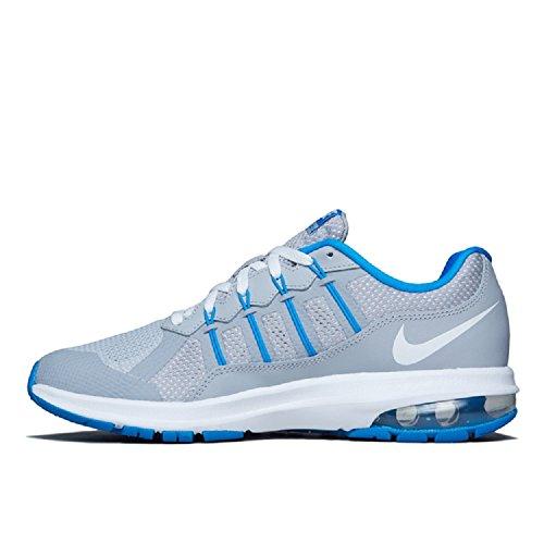 NIKE Girls Air Max Dynasty Running Shoe