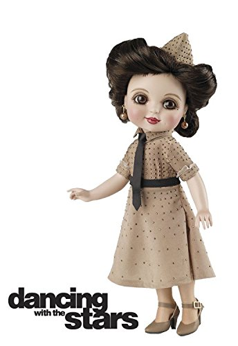 Marie Osmond Doll 12