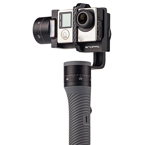 autumnfall-handheld-3-axis-electronic-gimbal-stabilizer-for-gopro-hero-3-3-4-action-cameras