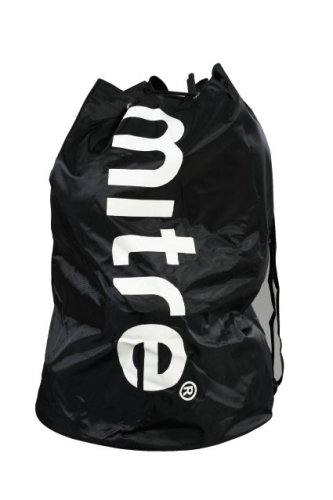 Mitre Football Bag, Holds 8 Balls H2905
