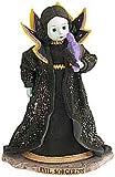 Madame Alexander Collectibles Evil Sorceress Figurine