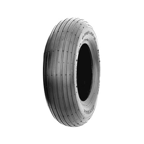 sutong china tires resources inc ct1006 4.00-6
