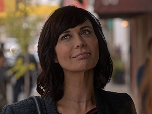 Amazon com: Good Witch - Season 3: Catherine Bell, Bailee
