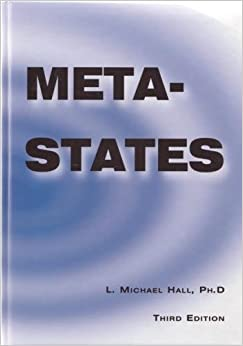 Meta-States: Mastering the Higher Levels of Your Mind price comparison at Flipkart, Amazon, Crossword, Uread, Bookadda, Landmark, Homeshop18