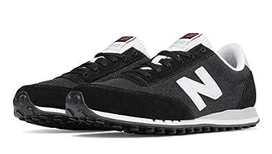 new balance 410 70s running