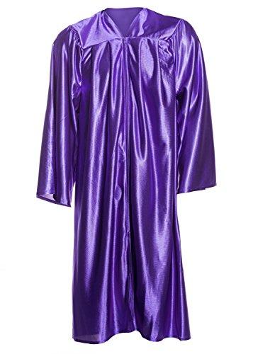 Zipper Front Pleated Dress - 4