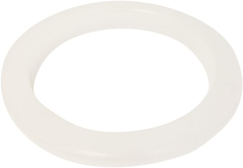 Porcelain Water Dispenser Crock Lid White Compatible with All For Your Water Dispensers!