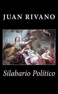 Silabario Político (Spanish Edition)
