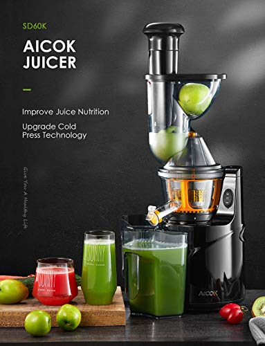 Buy commercial cold press juicer