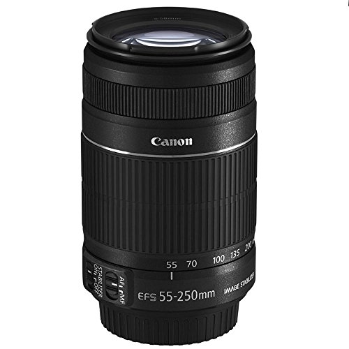 Canon EF-S...