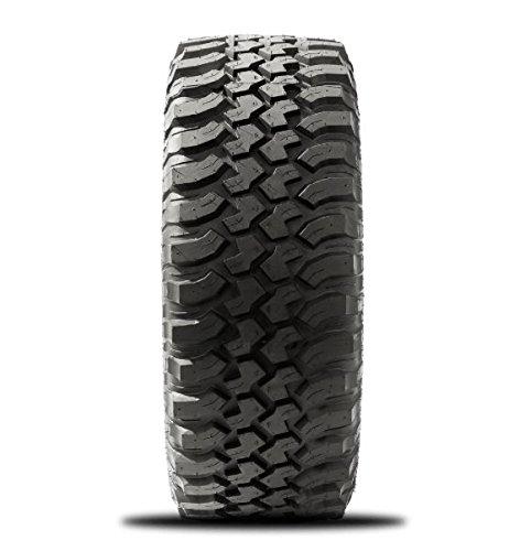 Buy mudding tires