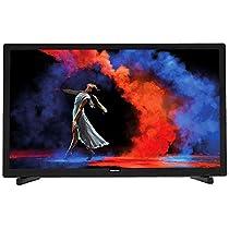 Philips 22 Full HD LED TV  Ultra Slim TV