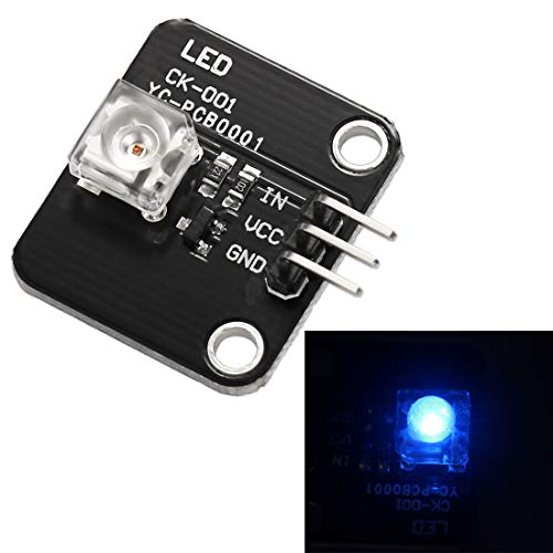 Piranha Led Light Module in US - 8