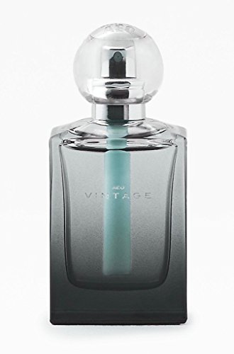Buy vintage obsession perfume