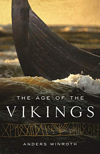The Age of the Vikings]()