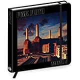 Pink Floyd Notebook Animals Album Official...