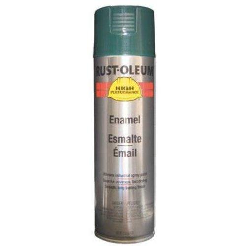 v2100 system enamel aerosols