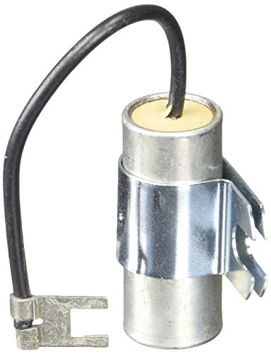 Highest Rated Ignition Condensers