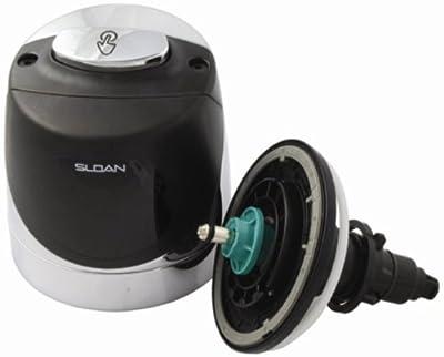 Sloan 3325402 Closet and Urinal Flushometer Retrofit Kit