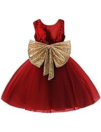 8e2a7ad4a Baby Girls Dresses