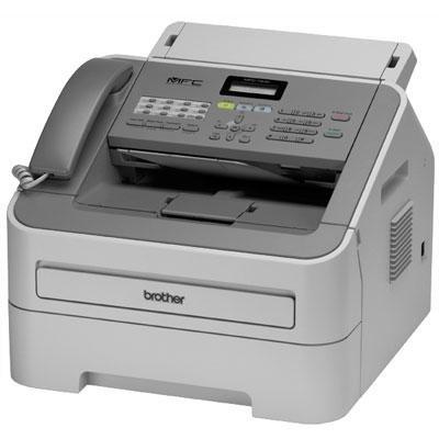 MF Fax Print Copy Scan Electronics Computer Networking (Mf Fax Print)