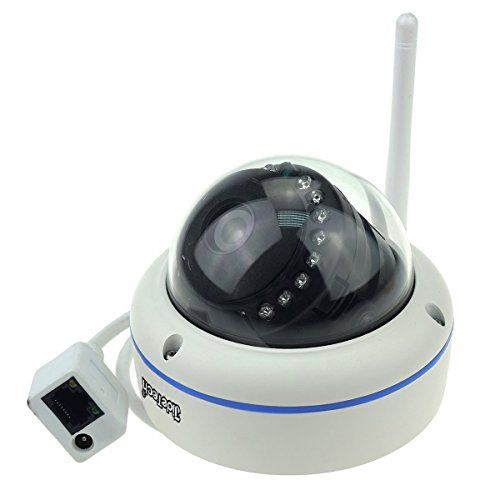 720p-wifi-dome-camera-for-home-security-infrared-night-vision-50ft-for-indoor-and-outdoor