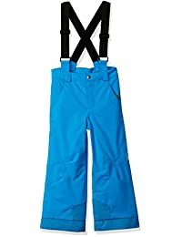 Spyder Mini Propulsion Ski Pant